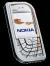 Nokia7610